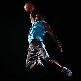 Gay Games basketball sport photography